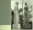 10563636