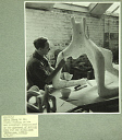 10563639