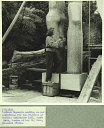 10563649