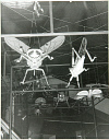 10563654
