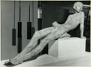 10563655