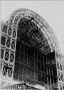 10563656