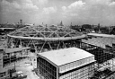 10563660