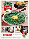 10563830
