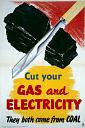 10564058