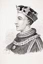10565189