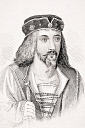 10565190