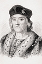 10565191