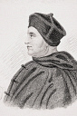 10565193