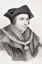 10565194