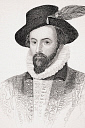 10565196