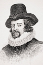 10565198