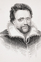 10565199