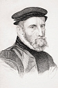 10565200