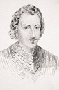 10565202