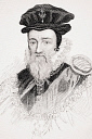 10565203