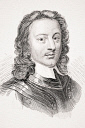 10565206