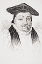 10565207