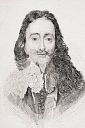 10565208