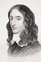 10565209