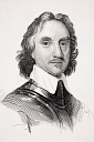 10565212