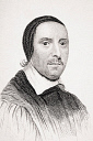 10565214