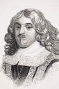 10565215