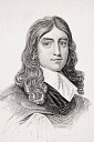 10565216