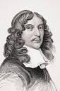 10565217