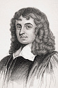 10565218