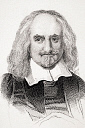 10565220