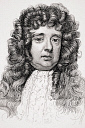 10565224