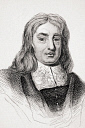10565225
