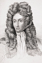 10565226