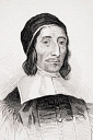 10565227