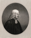 10565691