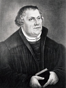 10566497