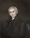 10566598