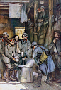 10567122