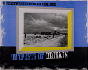 10570705