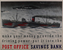 10570707