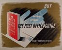 10570710