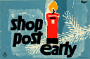 10570717
