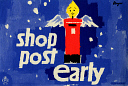 10570718
