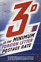 10570728