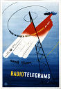 10570734