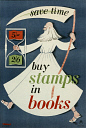 10570736