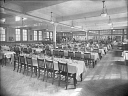 10570863