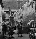 10571115