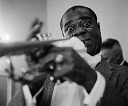 10571125